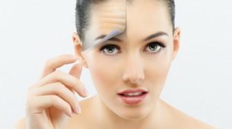 Le peeling : faites peau neuve !