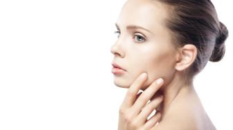 Laser AFFIRM et Skinbooster pour un lissage de votre peau