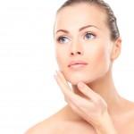 Peeling : traitement rapide et efficace