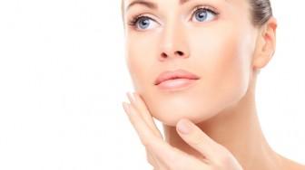 Les traitements en médecine esthétique pour les taches pigmentaires