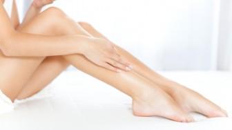 Laser et cancer de la peau