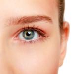 Embellir votre regard : Lutter contre les cernes et ridules