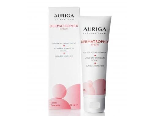 Dermatrophix® du laboratoire Auriga