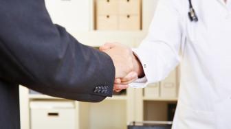 Que signifient «FDA» et «ANSM» dans le jargon de la médecine esthétique?