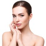 Comment prévenir certaines rides grâce au botox ?