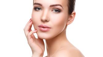 Lifter votre visage sans chirurgie: Ulthera ou Fils Tenseurs résorbables?