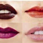 Augmenter le volume de ses lèvres naturellement.